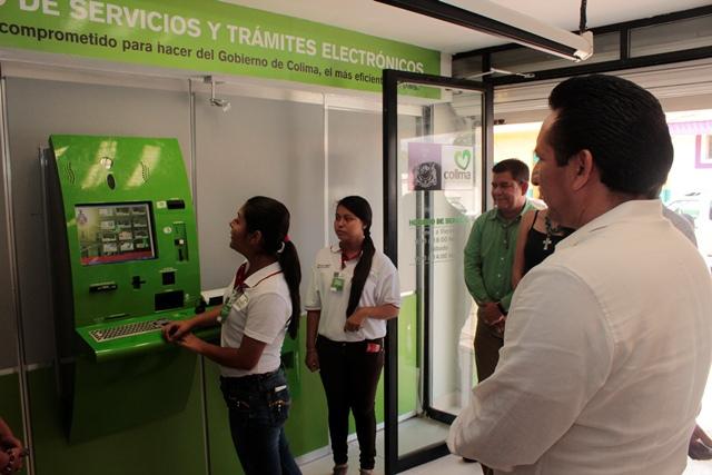 Servicios-digitales-colima